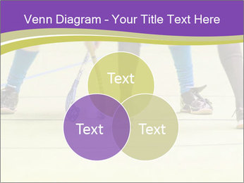 0000082160 PowerPoint Templates - Slide 33