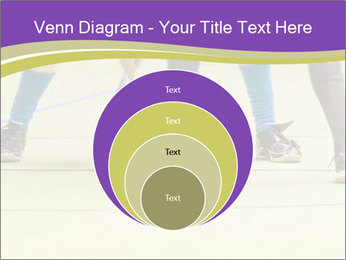 0000082160 PowerPoint Template - Slide 34