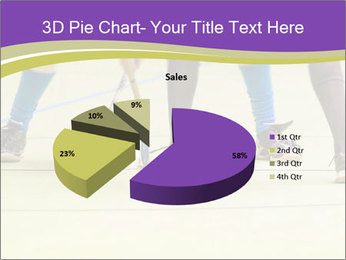 0000082160 PowerPoint Template - Slide 35