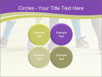 0000082160 PowerPoint Template - Slide 38