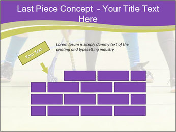 0000082160 PowerPoint Template - Slide 46