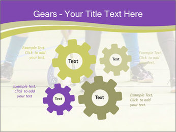 0000082160 PowerPoint Template - Slide 47