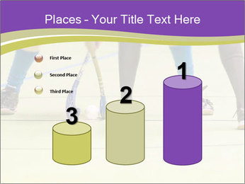 0000082160 PowerPoint Templates - Slide 65