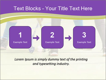 0000082160 PowerPoint Template - Slide 71