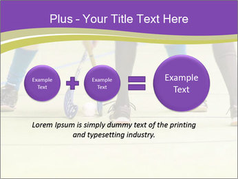 0000082160 PowerPoint Template - Slide 75