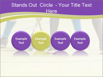 0000082160 PowerPoint Template - Slide 76