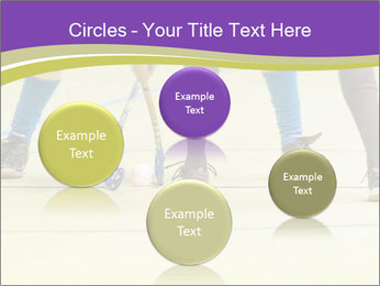 0000082160 PowerPoint Templates - Slide 77