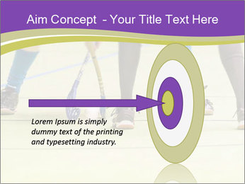 0000082160 PowerPoint Template - Slide 83