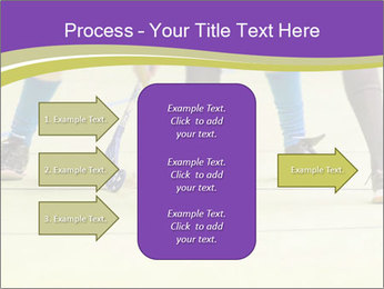 0000082160 PowerPoint Template - Slide 85