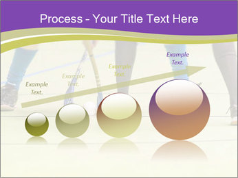 0000082160 PowerPoint Templates - Slide 87