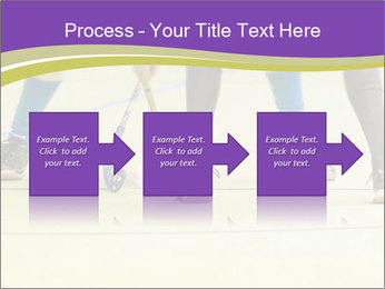 0000082160 PowerPoint Templates - Slide 88