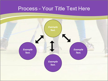 0000082160 PowerPoint Template - Slide 91