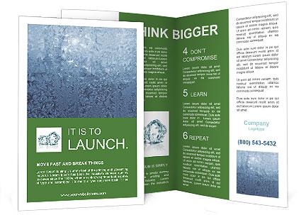 0000082161 Brochure Templates