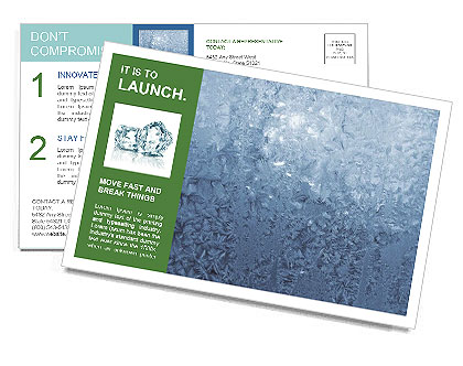 0000082161 Postcard Templates