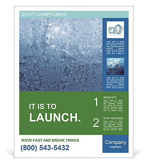 0000082161 Poster Template