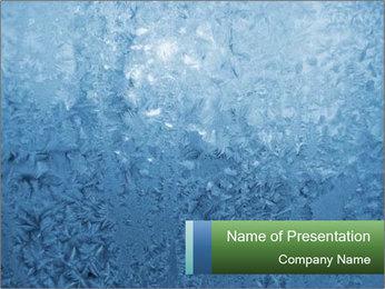 0000082161 PowerPoint Template - Slide 1