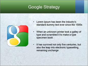 0000082161 PowerPoint Template - Slide 10