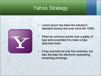 0000082161 PowerPoint Template - Slide 11