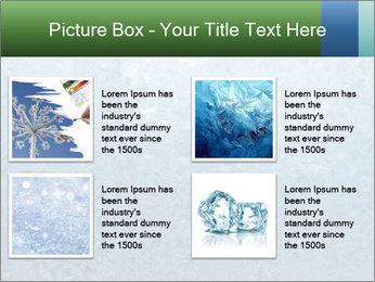 0000082161 PowerPoint Template - Slide 14