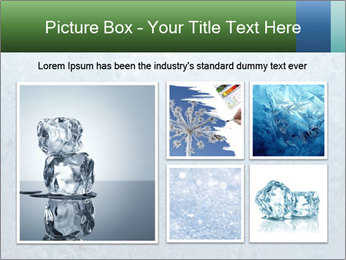 0000082161 PowerPoint Template - Slide 19