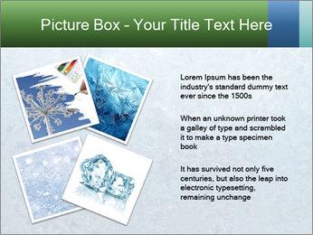 0000082161 PowerPoint Template - Slide 23