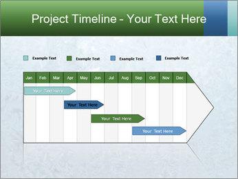 0000082161 PowerPoint Template - Slide 25