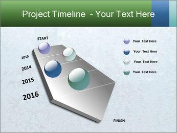 0000082161 PowerPoint Template - Slide 26