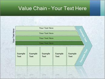 0000082161 PowerPoint Template - Slide 27