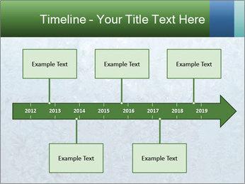 0000082161 PowerPoint Template - Slide 28