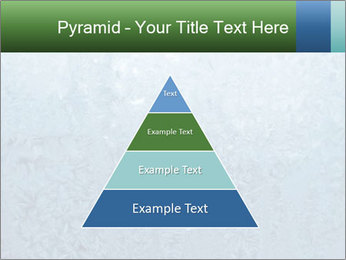 0000082161 PowerPoint Template - Slide 30