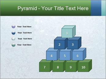 0000082161 PowerPoint Template - Slide 31