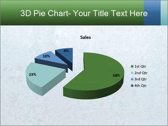 0000082161 PowerPoint Template - Slide 35