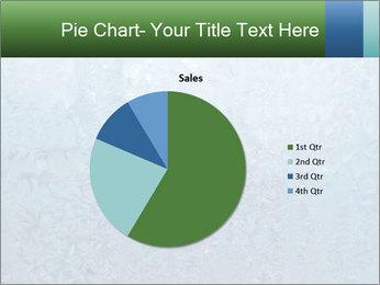 0000082161 PowerPoint Template - Slide 36
