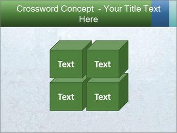 0000082161 PowerPoint Template - Slide 39