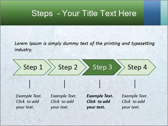 0000082161 PowerPoint Template - Slide 4