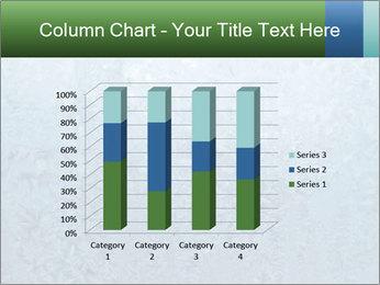 0000082161 PowerPoint Template - Slide 50