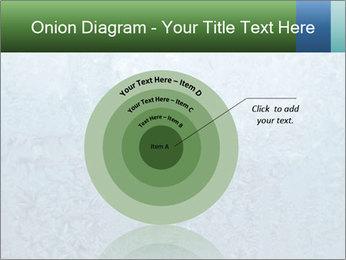 0000082161 PowerPoint Template - Slide 61