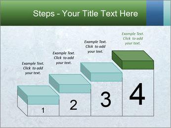 0000082161 PowerPoint Template - Slide 64