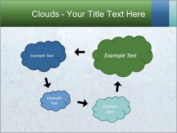 0000082161 PowerPoint Template - Slide 72