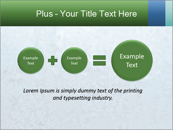 0000082161 PowerPoint Template - Slide 75