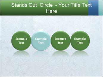 0000082161 PowerPoint Template - Slide 76