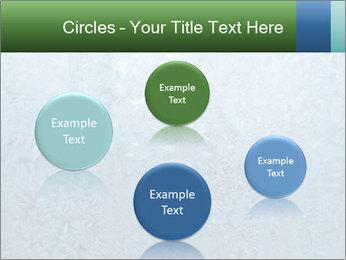 0000082161 PowerPoint Template - Slide 77