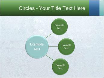 0000082161 PowerPoint Template - Slide 79