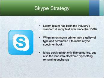 0000082161 PowerPoint Template - Slide 8
