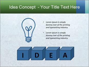 0000082161 PowerPoint Template - Slide 80