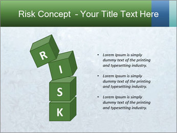 0000082161 PowerPoint Template - Slide 81
