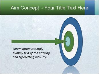 0000082161 PowerPoint Template - Slide 83