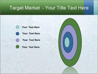 0000082161 PowerPoint Template - Slide 84