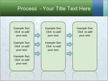 0000082161 PowerPoint Template - Slide 86