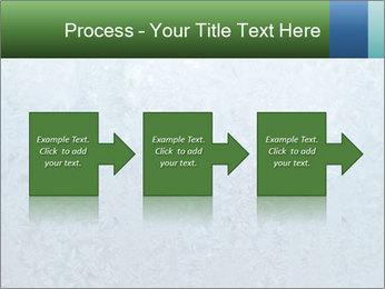 0000082161 PowerPoint Template - Slide 88